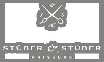Stüber & Stüber Friseure Logo