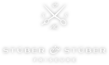 Stüber & Stüber Logo